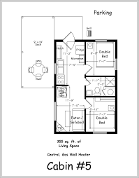 log cabin floor plans with garage botilight com lates home design