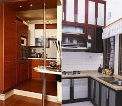 small kitchen decorating ideas on a budget decor riveting apartment kitchen decorating ideas on a budget