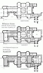 baby nursery estate house plans biltmore estate floor plan house