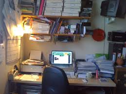 home office in bedroom bedroom home offices work from home wisdom