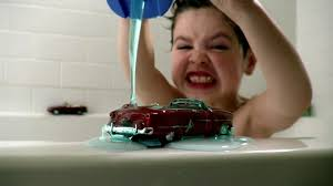 nissan maxima toy car funny new ads coming from nissan dads kids and the nissan