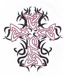 cowboy cross tattoos free download clip art free clip art on