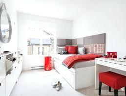 chambre fille vertbaudet idee couleur chambre ado rideau chambre fille vertbaudet couleur de