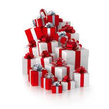 new year box images m1x post production studio 3д моделирование визулизация
