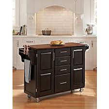 island cart kitchen shop kitchen island carts at homedepot ca the home depot canada