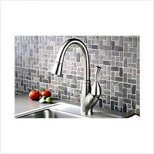 Allora Kitchen Faucet 26 Best Tile Floor Ideas Images On Pinterest Bathroom Ideas