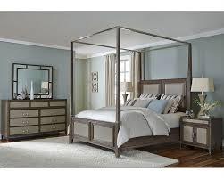 Victorian Canopy Bedroom Set Bedding Aico Victoria Palace Canopy Bedroom Set Ckbed Aico