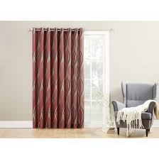 walmart kitchen curtains burgundy and brown white maroon wall