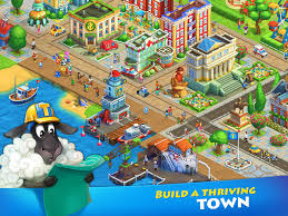 township android apps on google play