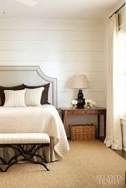 Bedroom Wall Gets Wet Design Detail Shiplap Walls U0026 Ceilings Elements Of Style Blog