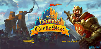 castle siege age of empires castle siege apk 1 26 28 age of empires