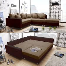 couch mit hocker couch mit ottomane rechts inspiration design familie traumhaus