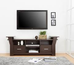 Wood Furniture Design Tv Table Tv Stands Top Corner Tv Stand With Drawers And Shelves Ideas