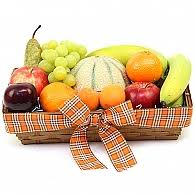 sympathy fruit baskets sympathy fruit baskets delivery uk sympathy fruit baskets by post