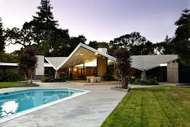 patio patio hip roof design ideas patio roof designs photos