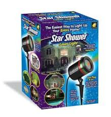 christmas light projector uk find more stage lighting effect information about uk plug free