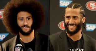 michael vick kaepernick needs a haircut for job search atlanta