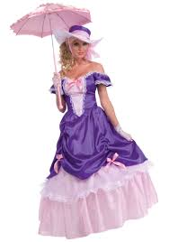 victorian costumes halloween images of southern belle halloween costume victorian southern