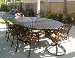 west elm dining table craigslist energy craigslist outdoor furniture lovely patio set for large size