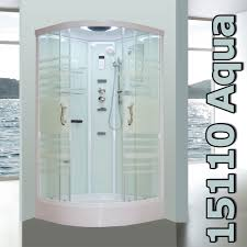 one piece fiberglass shower enclosures amazing deluxe home design