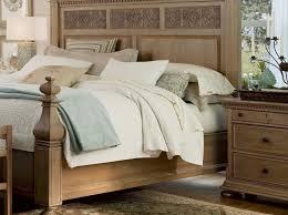 Paula Deen Down Home Bedroom Furniture by 66 Best Paula Deen Home Images On Pinterest Paula Deen 3 4 Beds