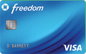 Discover Business Card Review Chase Freedom Credit Card Is It Right For You Credit Card