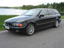 1998 bmw 3 series user reviews cargurus