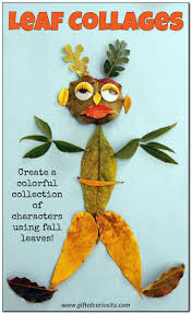 175 best images about autumn crafts kids on pinterest