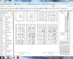 kenworth hvac diagrams heating system prepossessing t800 wiring