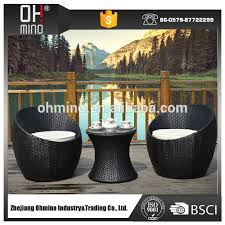 Egg Bistro Chairs China Garden Egg Shape Chair Wholesale Alibaba