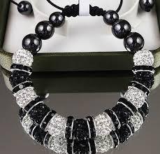 shamballa bracelet jewelry images 10mm crystal shamballa bracelet limited time only awesome onyou jpg