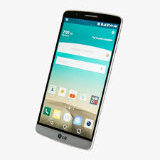 lg g3 verizon trade in value gamestop