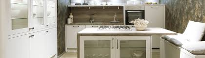 meuble cuisine cagne concept sas cagnes sur mer fr 06800