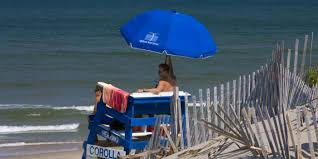 Home Away Nc by Corolla Nc Vacation Rentals Village Realty