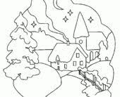 coloring pages jungle scene coloring pages az coloring pages