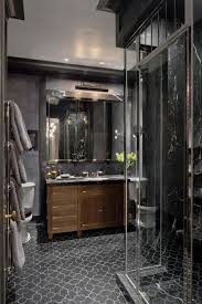 masculine bathroom ideas masculine bathroom 21 masculine marble bathroom design tsc
