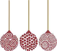 funky ornaments beautiful wall decals