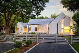 farmhouse designs aesthetic farmhouse exterior designs showing the luxury side of