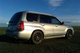 subaru forester rally wheels vipergtr21 2005 subaru forester specs photos modification info