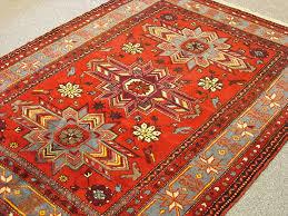 tappeti caucasici prezzi tappeti rari de reviziis tappeto daghestan lesghi