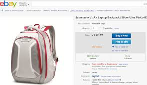 best black friday online deals for luggage nice try amazon