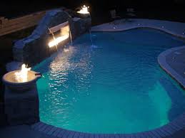 aqua pools u2013 st louis swimming pool construction company