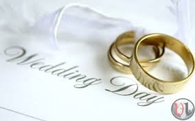 wedding rings in kenya top 8 weddings of kenya gospel artiste s that took place in 2013