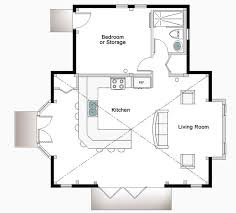 pool guest house plans best 20 pool house plans ideas on small guest houses