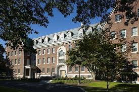 amherst college amherst college great value colleges