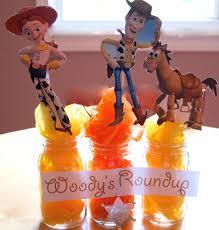 yeehaw toy story birthday party ideas cupcake cutie u0027s baking blog