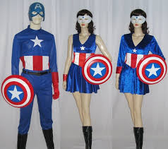 Hansel Halloween Costume Costume Shops Kuala Lumpur