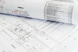 bureau architecte qu饕ec documents d un bureau d architecte résidentiel ou autre au québec