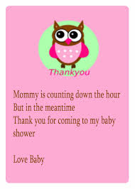 baby shower poems from unborn baby ebb onlinecom