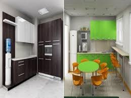 Kitchen Office Ideas Fair 60 Office Kitchen Designs Decorating Inspiration Of Best 20